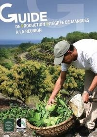 Guide de production intégrée de mangues