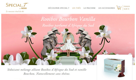 Capture d'écran http://fr.special-t.com/spt_fr_fr/tea-collection/organic-infusions-rooibos/rooibos/rooibos-bourbonvanilla.html
