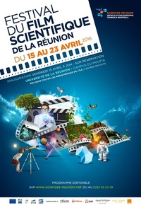 Festival Film Scientifique 2016