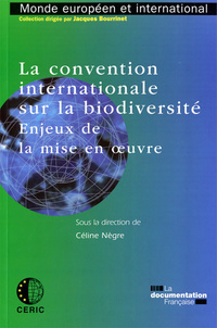 convention_internationale_sur_la_biodiversite_enjeux_de_la_mise_en_oeuvre